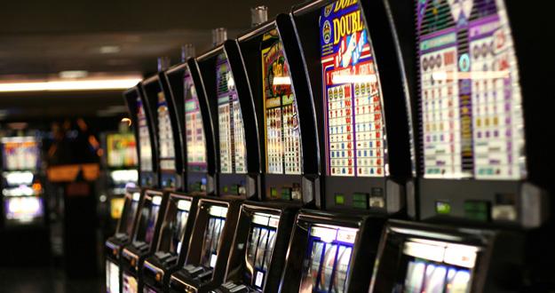 5b038c6c2e Dopo aver superato il giro di boa dei primi 5 anni di attività in Italia,  per il settore del gioco d'azzardo online è tempo di bilanci e di analisi.