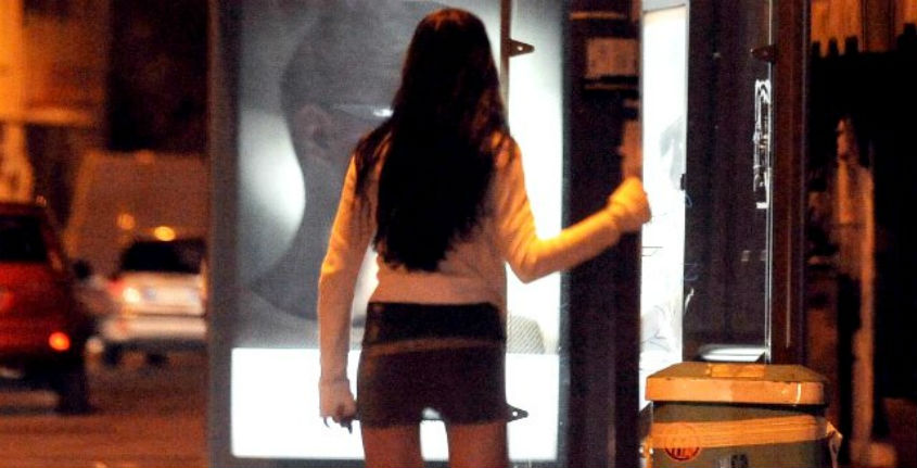 sumisa imagen articulos sobre prostitucin en colombia moto gripada como crear otra cuenta google