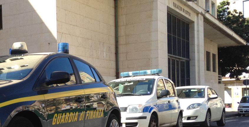 Ufficio Per I Procedimenti Disciplinari : Sanzioni sui dipendenti comunali cambia l ufficio procedimenti