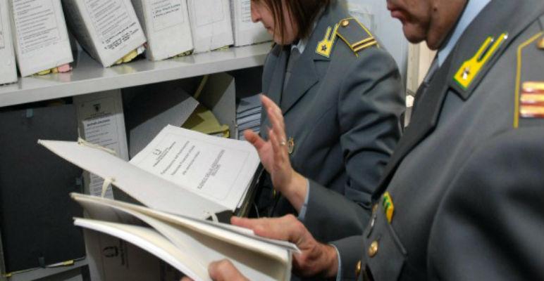 Si possono utilizzare i documentinon esibiti in sede di verifica fiscale ?