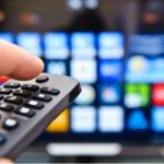 Nuovo_standard_TV_800x450