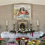 cappella bitalemi interna
